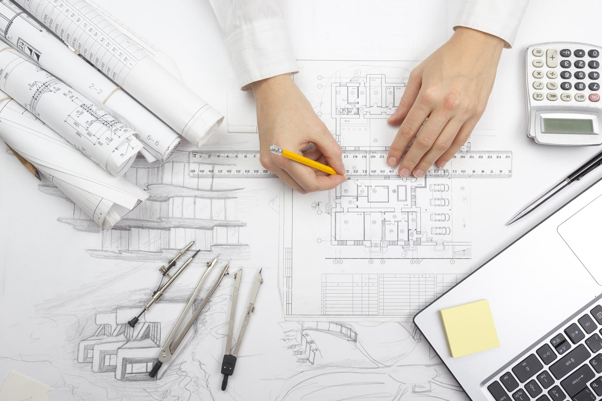 Ingenieria ambiental empresas