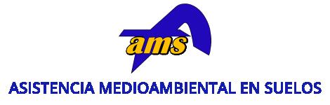 Asistencia medioambiental en suelos - AMSTD